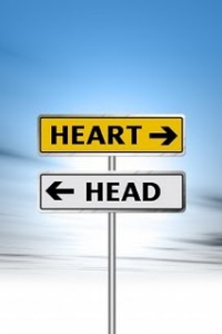 heart-vs-head